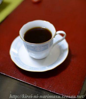 カフェインレス生活.jpg